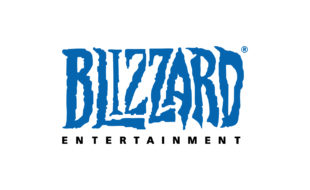 company-logo_blizzard-entertainment