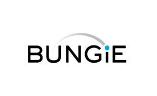 company-logo_bungie