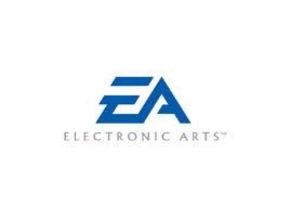 company-logo_electronic-arts