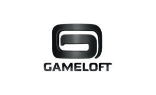 company-logo_gameloft