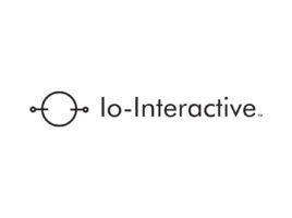 company-logo_io-interactive