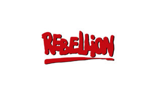 company-logo_rebelion
