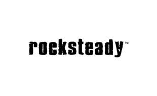company-logo_rocksteady