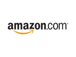 company-logo_amazon
