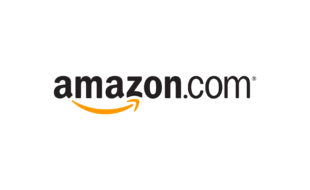 company-logo_amazon