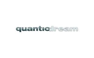 company-logo_quanticdream