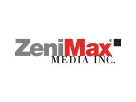 company-logo_zenimax-media