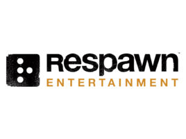 company-logo_respawn-entertainment