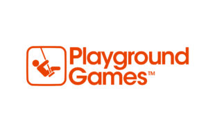 GameAudioJobs Your First Step Towards A New Job In Game Audio - Game designer jobs uk