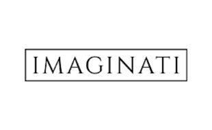 company-logo_imaginati-studios