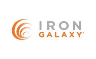 company-logo_iron-galaxy