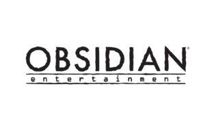 company-logo_obsidian