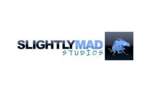 company-logo_slightly-mad-studios
