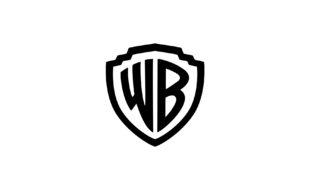 company-logo_wb-games
