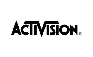 company-logo_activision