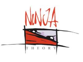company-logo_ninjatheory