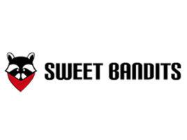 company-logo_sweetbandits